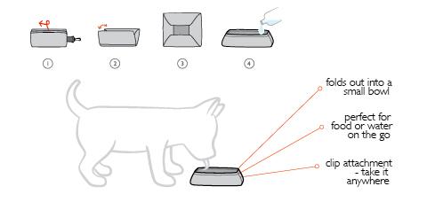 foldabowl-dog-diagram.jpg