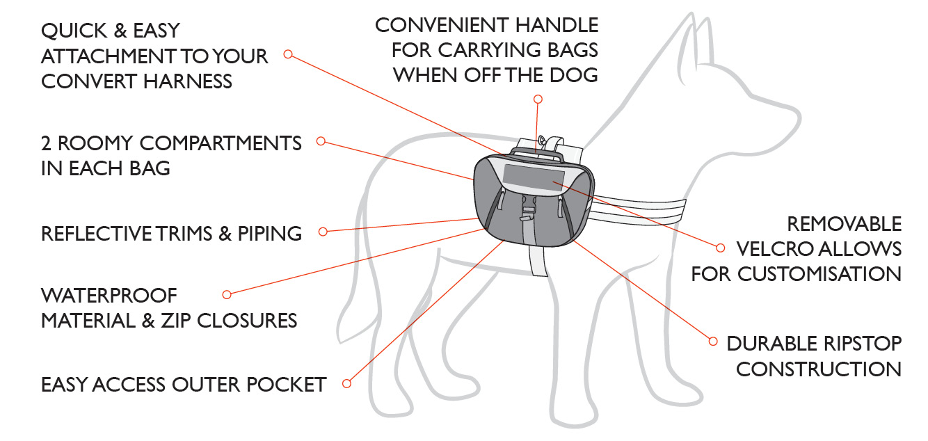 saddlebags-diagram.jpg
