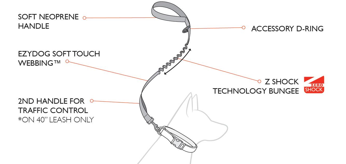 z-shock-diagram.jpg